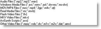 dvd-to-psp-format.jpg